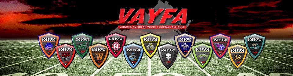 Vayfa website banner