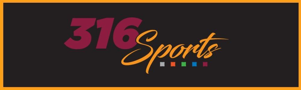 Banner for website 316 sports  2