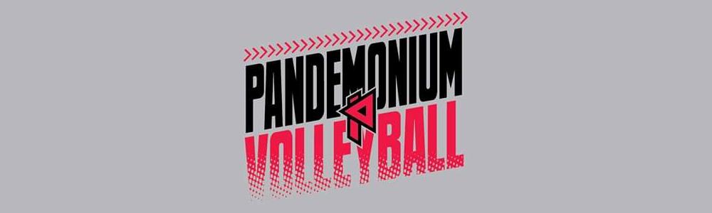 Pandemoniumvbc banner
