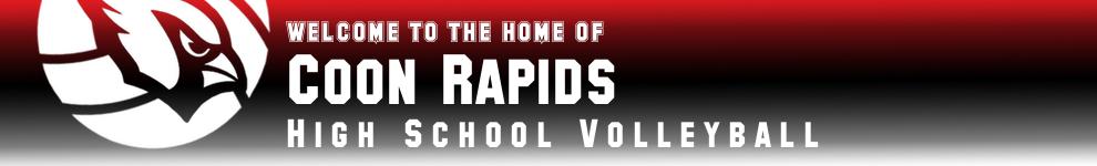 Cr vball website banner final edit