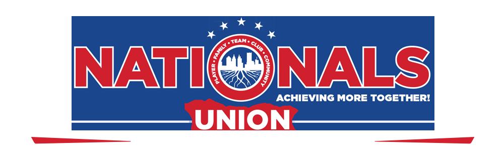 Union header final