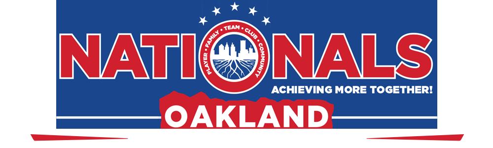Oakland header final