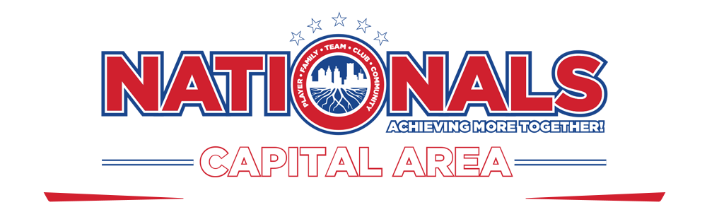 Capital area header final