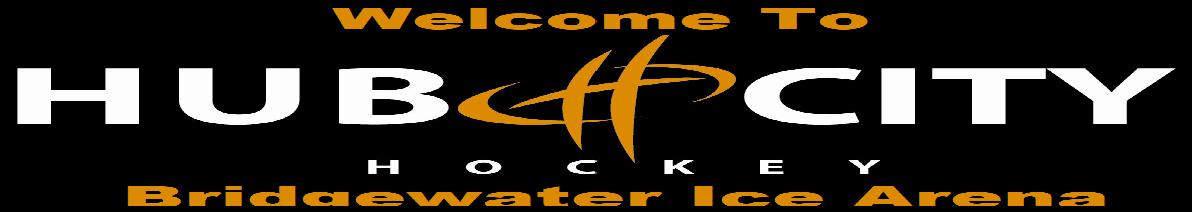 Hubcity logo master  004