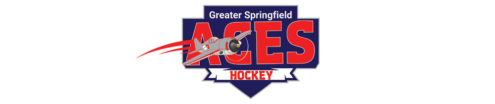 Great springfield aces logo lg