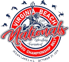 2019 vb nationals logo copy