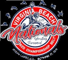 2019 vb nationals logo copy