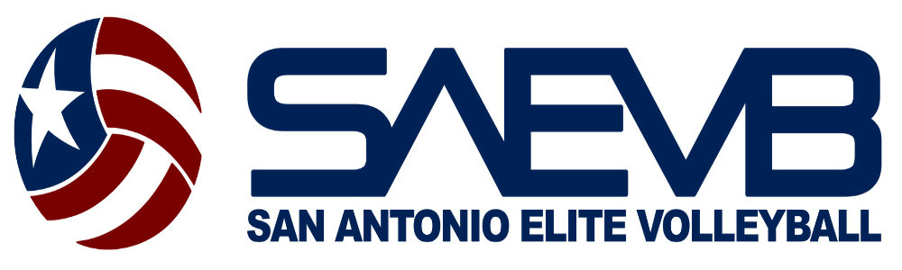 Saevb texas color long website transparent