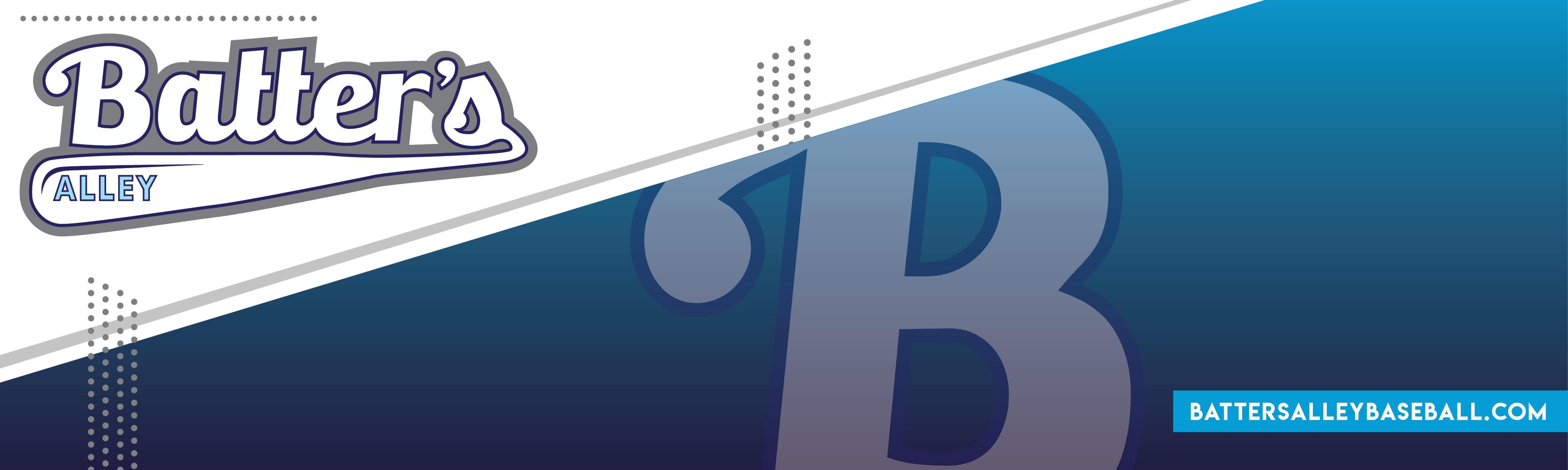 Babc banner 01