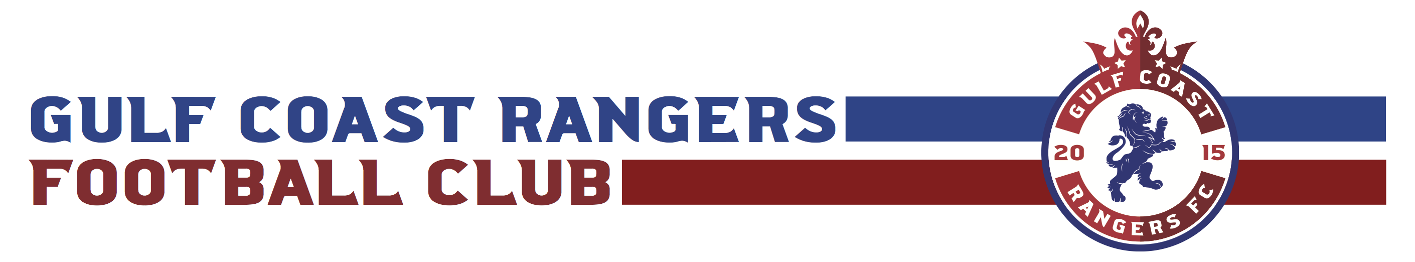 Rangers banner 2