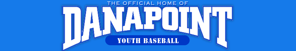 2019 banner
