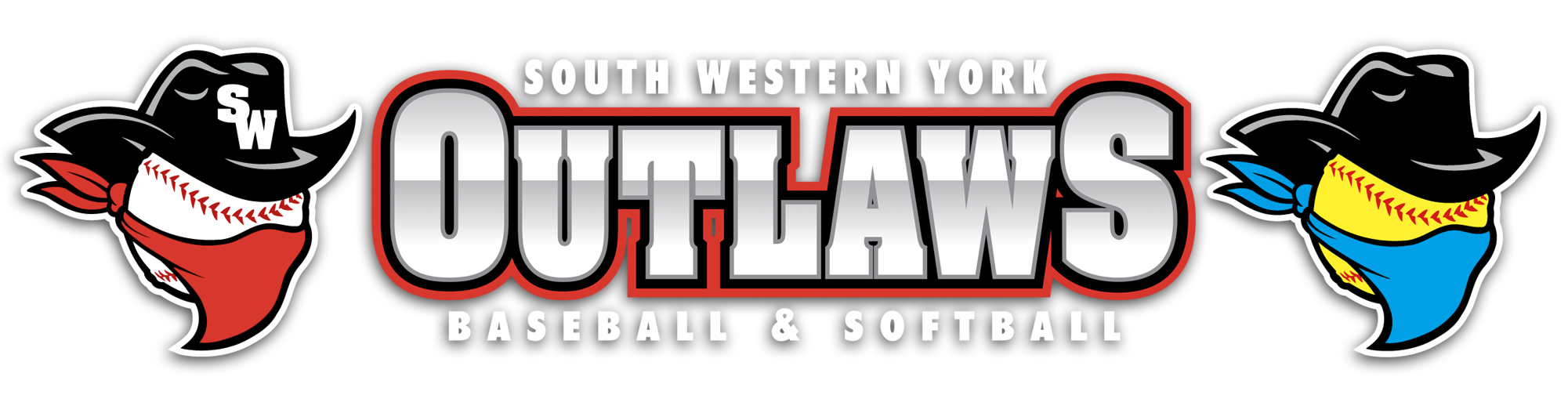 Outlawswebbanner18b