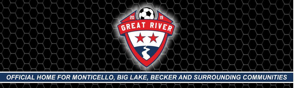 Greatriver banner