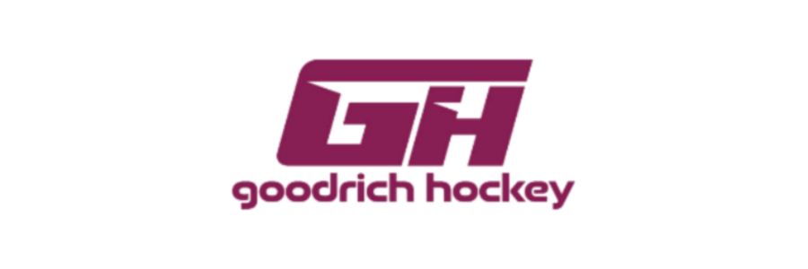 Goodrich hockey transparent banner1