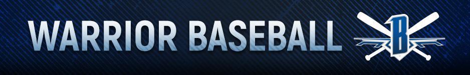 2021 bbba website masthead  1