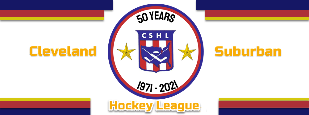 Cshl 50th anniversary logo for banner3