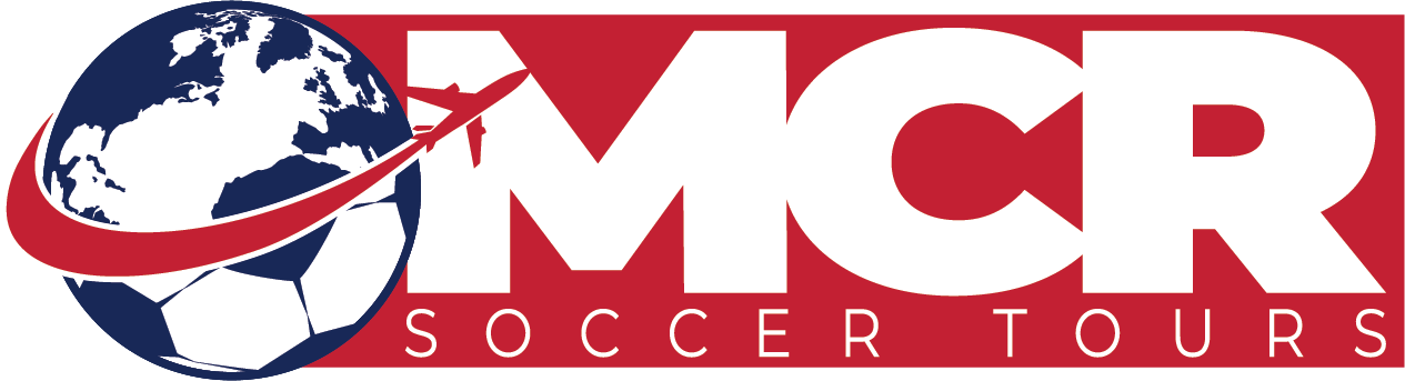 Mcr 2c white