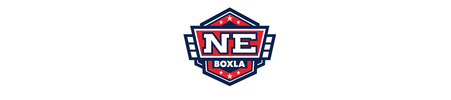 Neboxlaheader