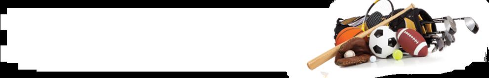 Banner multi sport 2