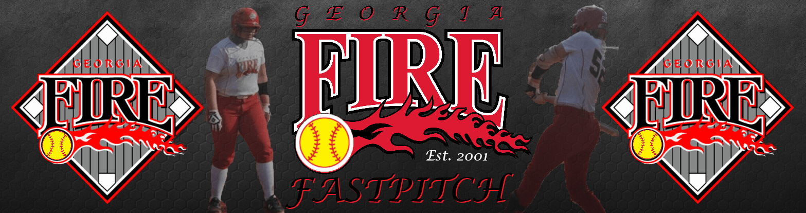 New ga fire banner blk web ready
