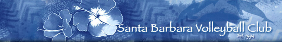 Santa_barbara_banner