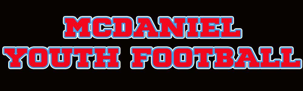 Mcdaniel banner01 copy