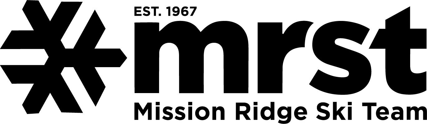 Mrst new logo 2020