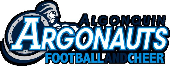 Argologo