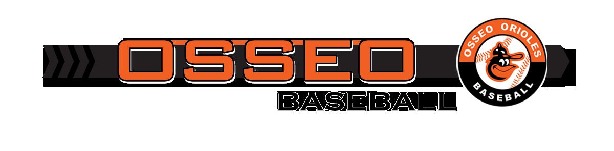Osseo baseball web banner blank