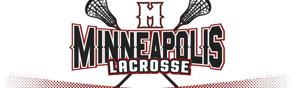 Minneapolis lacrosse color 01