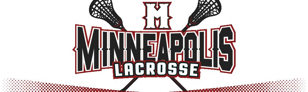 Minneapolis lacrosse color 01
