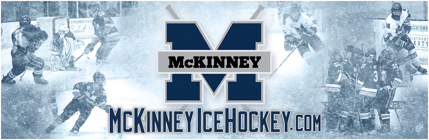 Mckinney header collage v1