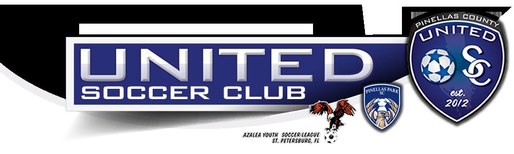 Pinellas updated banner