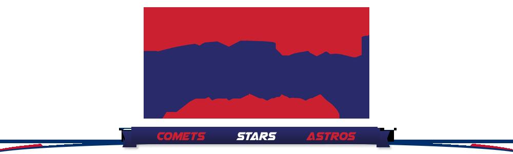 Siteheader post400