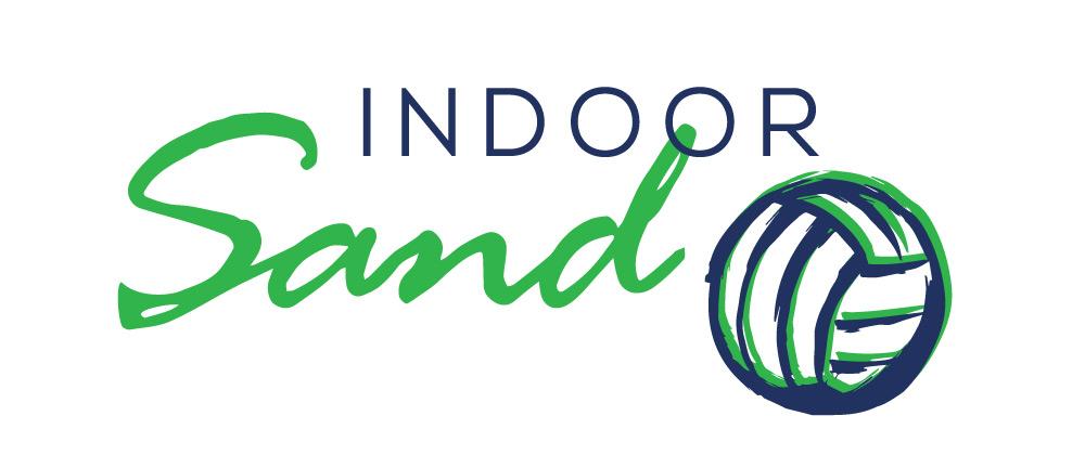 Indoor sand web wht