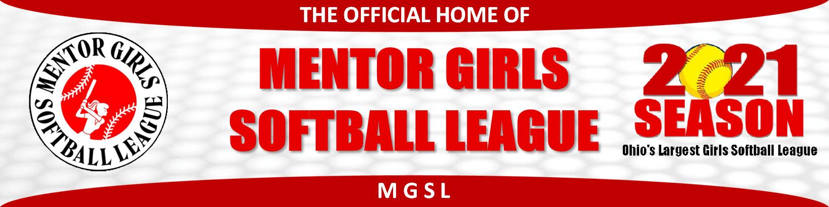 Mgsl website banner 2021