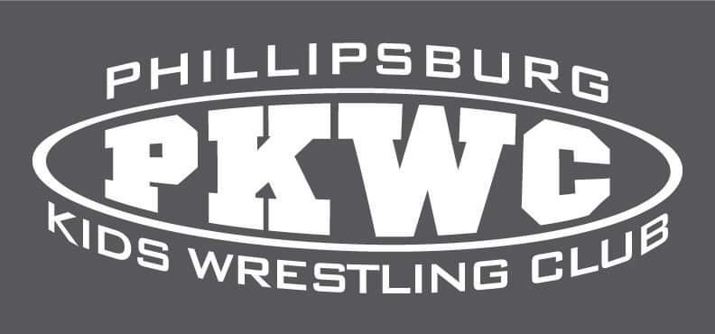Pkwc new logo
