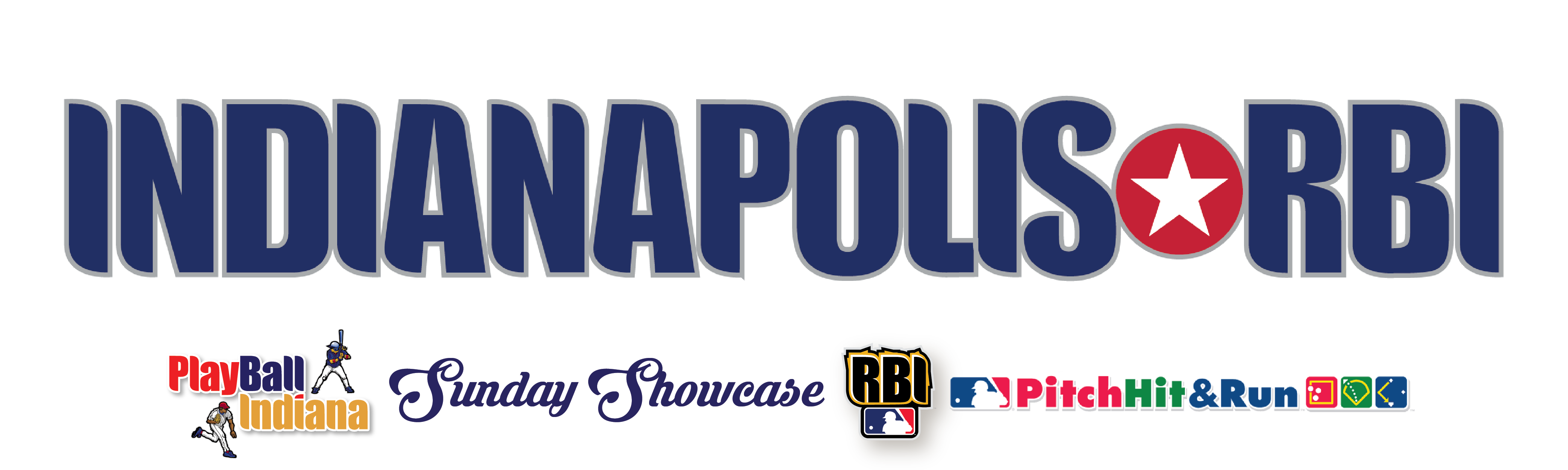 Indy rbi website header 01