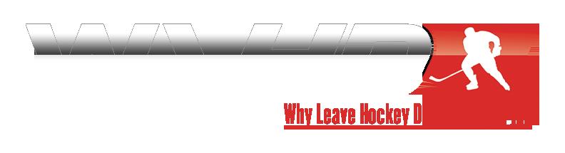 Wlhd header logo white  1