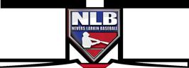Nevers Larkin Baseball