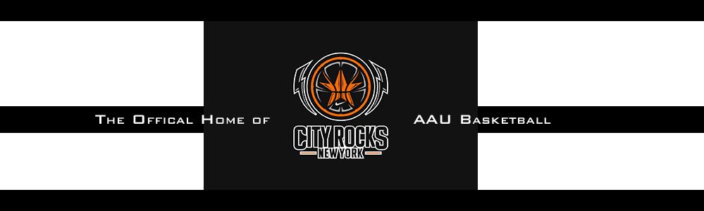 Cityrocksbanner