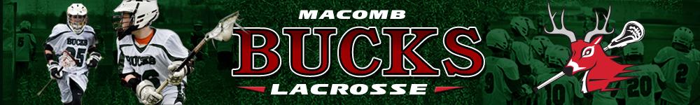 Bucks web banner1000x150