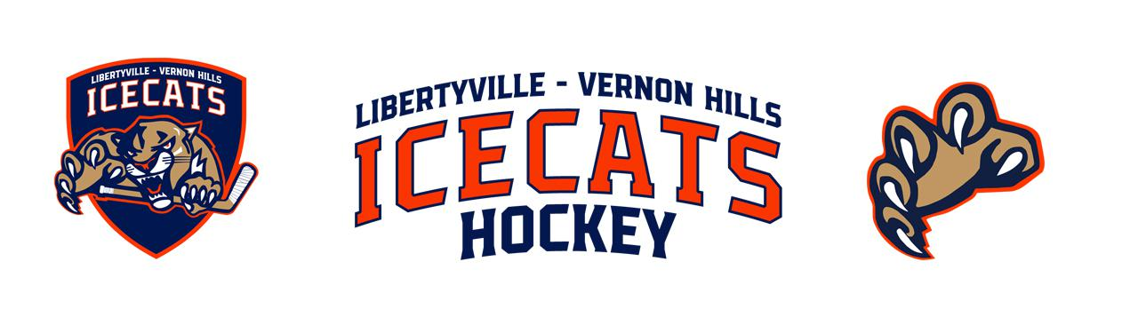 Icecats banner2