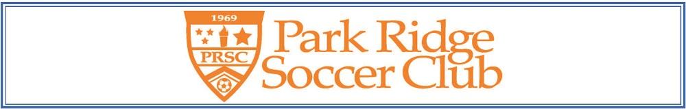 Prsc logo in banner pdf convert