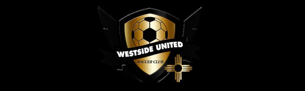 Westside united sc
