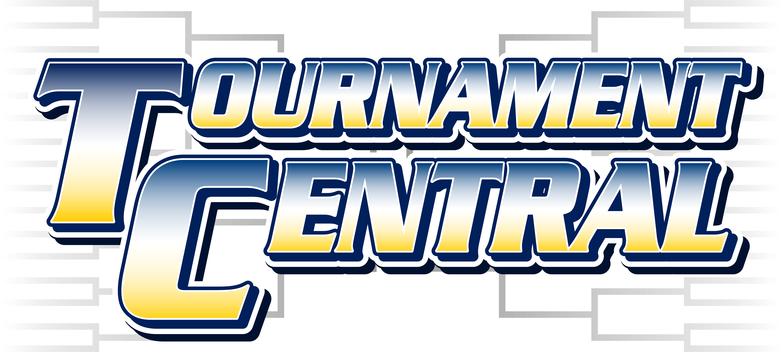 Tournament central