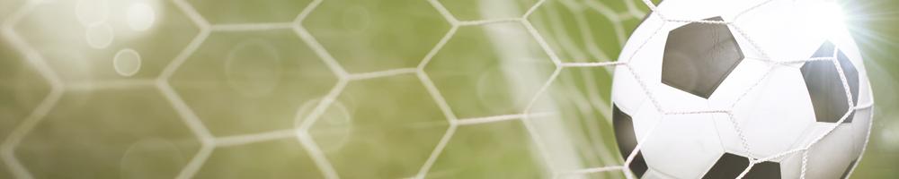 Soccer1  small