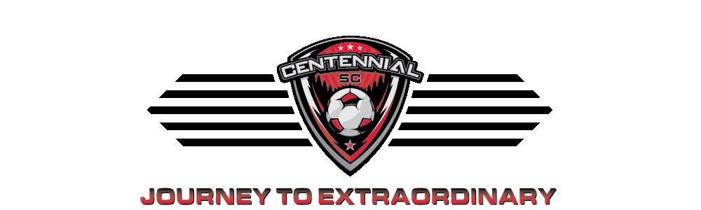 Centennial web header 01 01