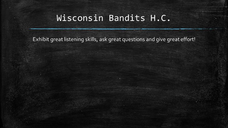 Wisconsin bandits 2017header  800x450