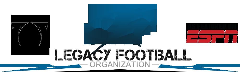Legacyfootballheader2018